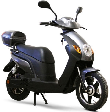 2014 Sunny EW600 Electric Motor Scooter Moped ON SALE, motorcycle listing