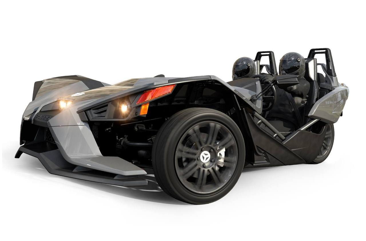 2014 slingshot cars for sale autos post. Black Bedroom Furniture Sets. Home Design Ideas