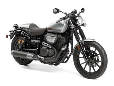 2015 Star Motorcycles Bolt C-Spec, motorcycle listing