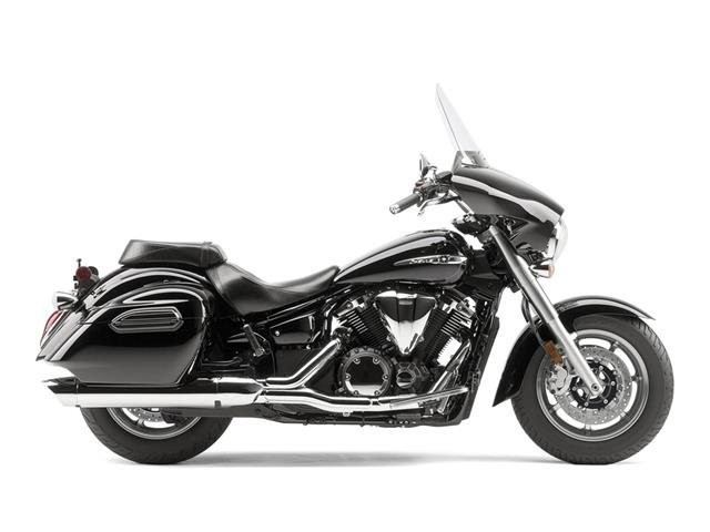 2015 Star Motorcycles V Star 1300 Deluxe, motorcycle listing