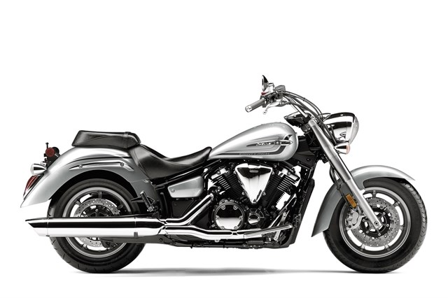 2015 Star Motorcycles V Star 1300, motorcycle listing