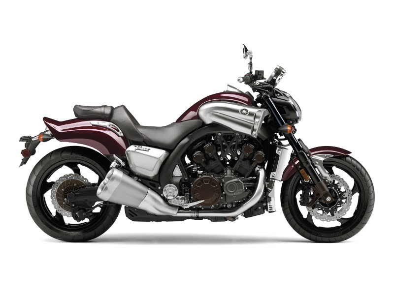 2015 Star Motorcycles VMAX, motorcycle listing