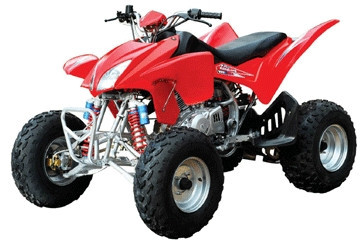 2014 Taotao 250cc Sport Conquest 4 Stroke Huge ATV ON SALE!!!, motorcycle listing