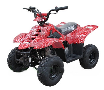 2015 Tao Tao 110cc Spider Four Stroke ATV Four Wheeler For Sale, motorcycle listing