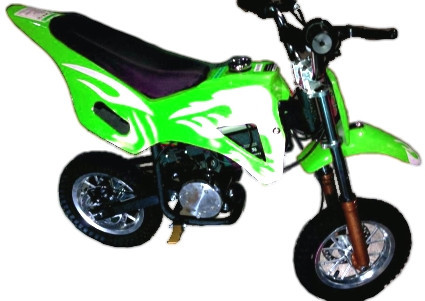 2015 Tao Tao 350 Watt MSE-504E Mini Electric Dirt Bike For Sale, motorcycle listing
