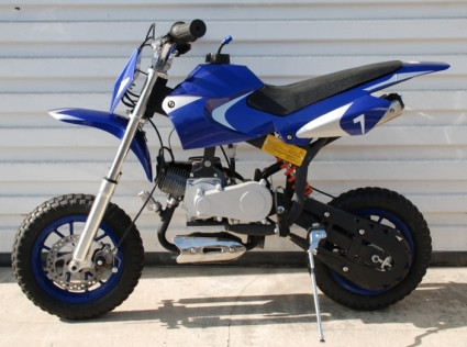 2015 Tao Tao 49cc 2 Stroke Mini Dirt Bike For Sale, motorcycle listing