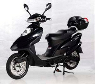2015 Tao Tao 500 Watt Electric Motor Scooter Moped For Sale, motorcycle listing
