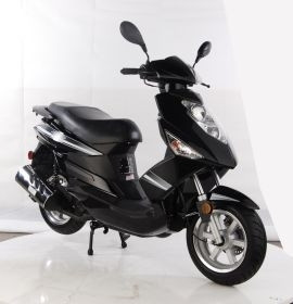2015 Tao Tao Paladin 150 Moped Scooter For Sale, motorcycle listing