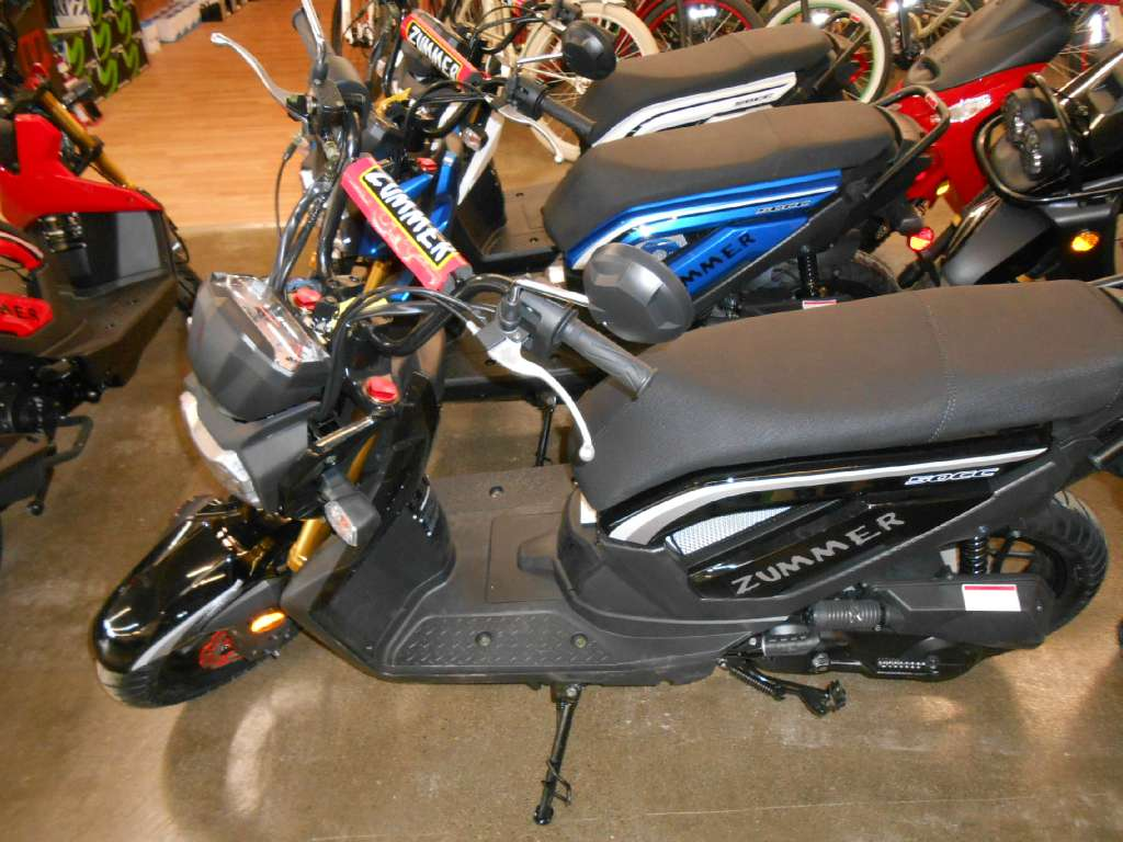 2015 Taotao Zummer 50 Motorcycles For Sale 18220 100 [ 2008 gator 50 cc scooter manual ] compra motocicleta  at readyjetset.co
