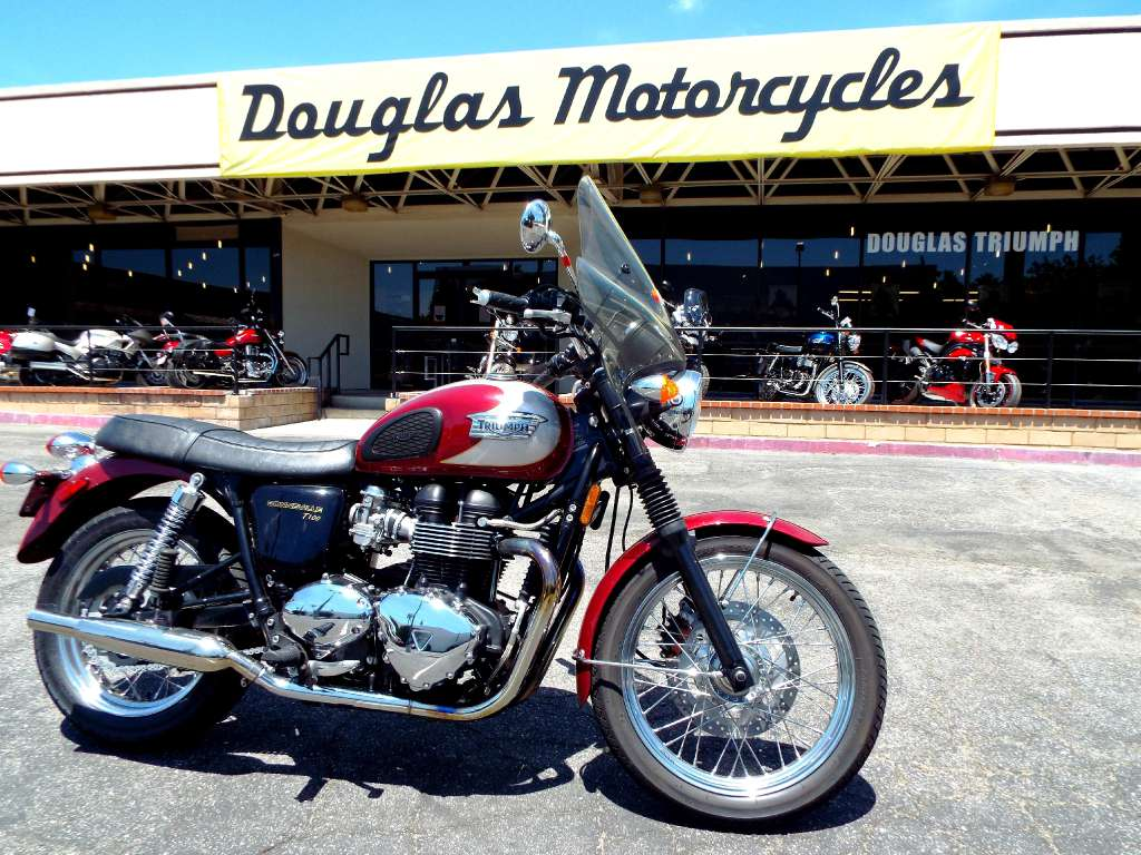 Page 55 - Triumph For Sale Price - Used Triumph Motorcycle Supply
