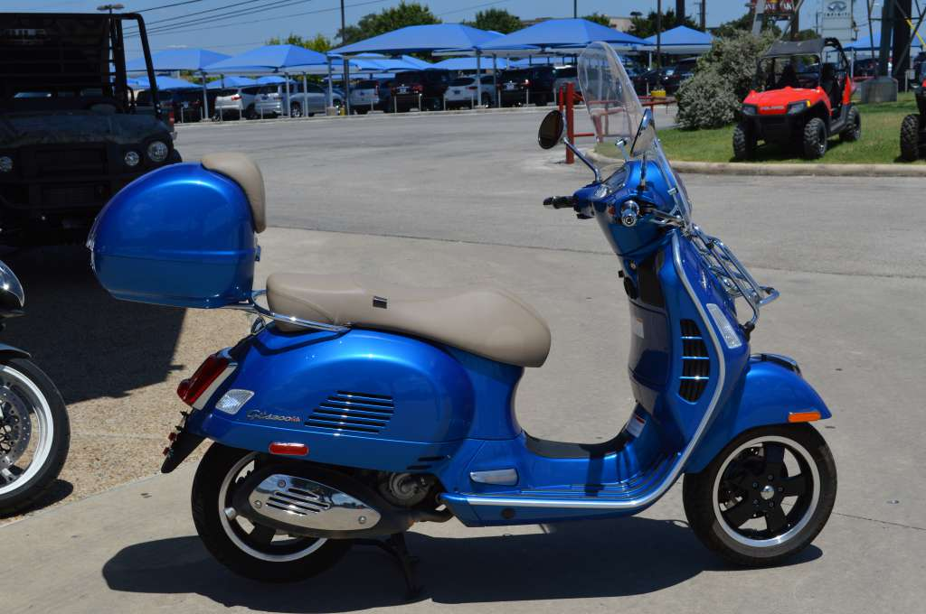 Page 2 - Vespa For Sale Price - Used Vespa Motorcycle Supply
