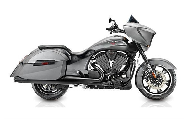 2015 Victory Victory Cross Country, motorcycle listing