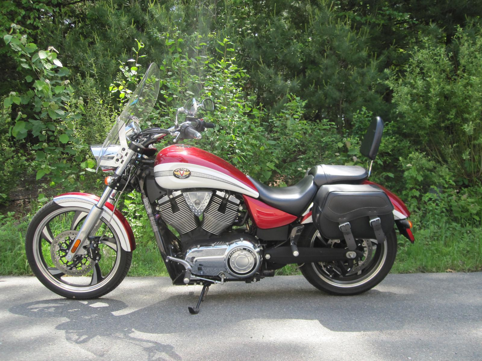 Page 38 Victory For Sale Price Used Victory Motorcycle Supply