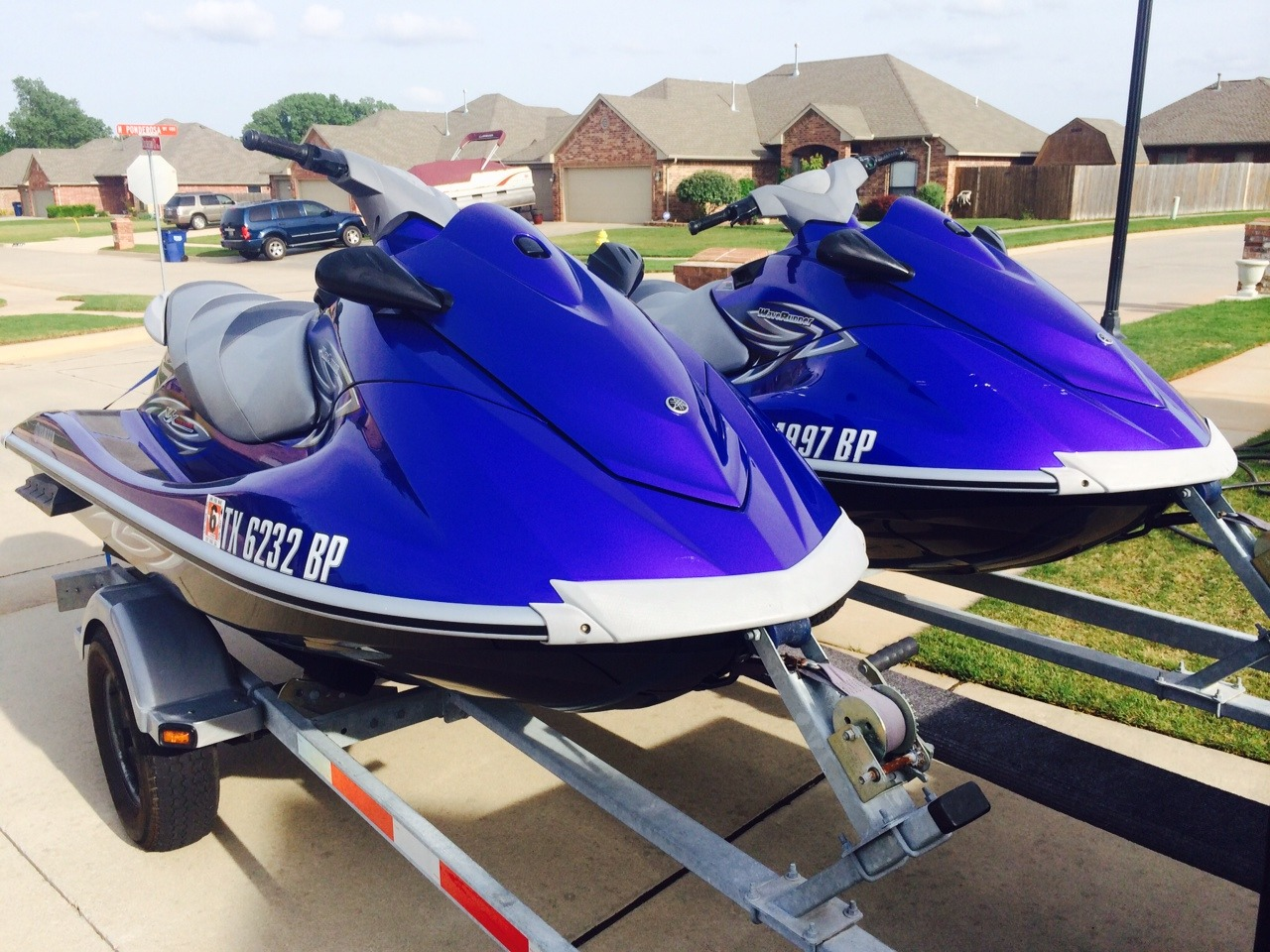 2012 Yamaha Vx Deluxe , motorcycle listing