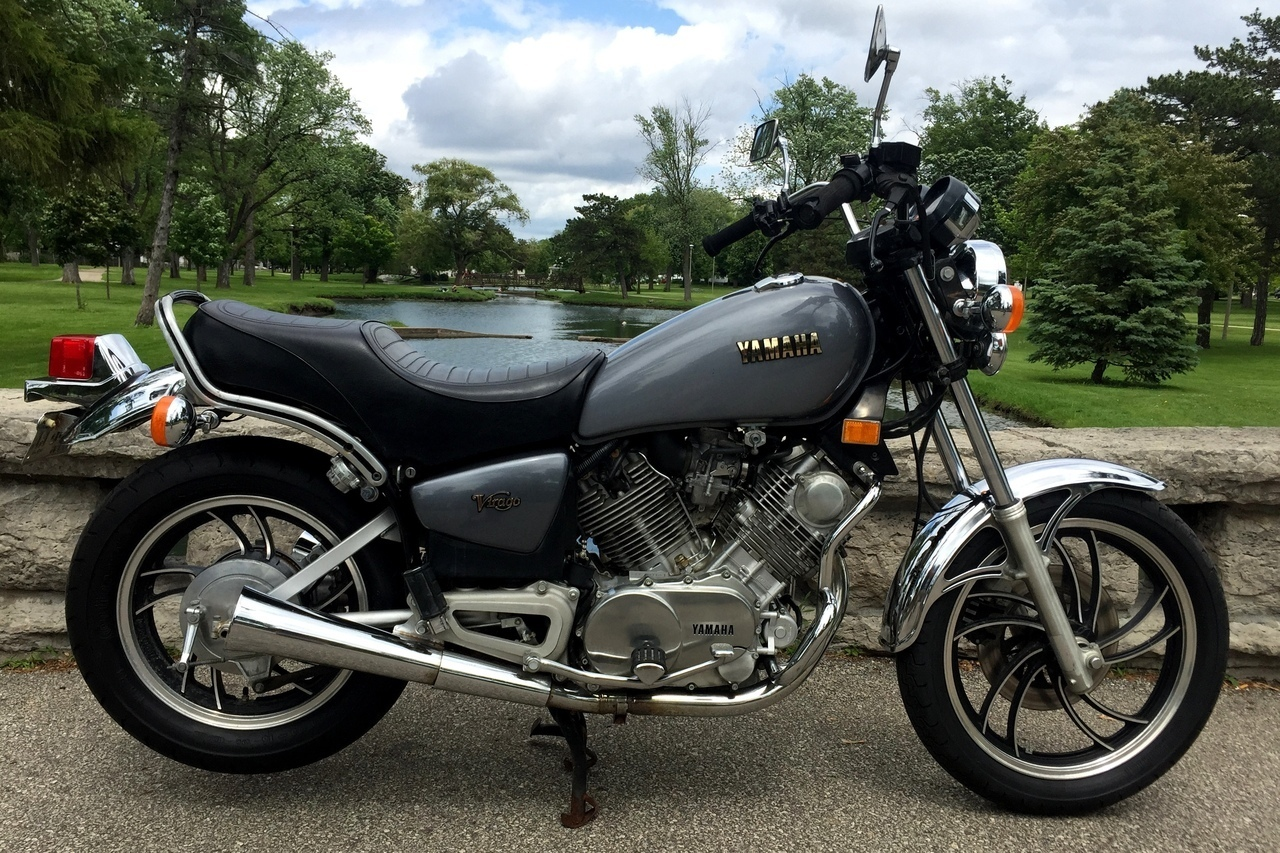 Dutchs Triumph Bonneville By Down Out together with Motorcycles moreover Honda Nc750 Xd E in addition Harley Crossbone 2014 in addition Cb750 Santee Wiring Box. on yamaha 750 special used bobber parts