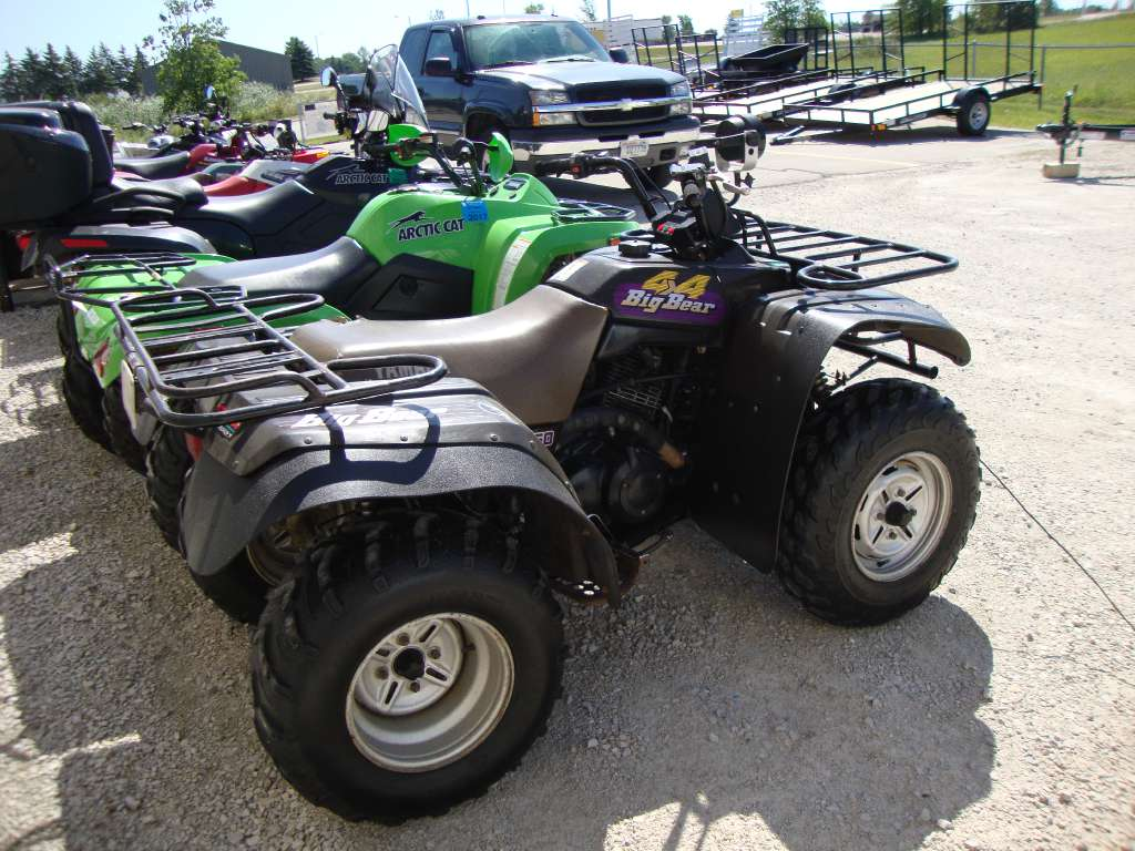 Page 548 - Yamaha For Sale Price - Used Yamaha Motorcycle Supply