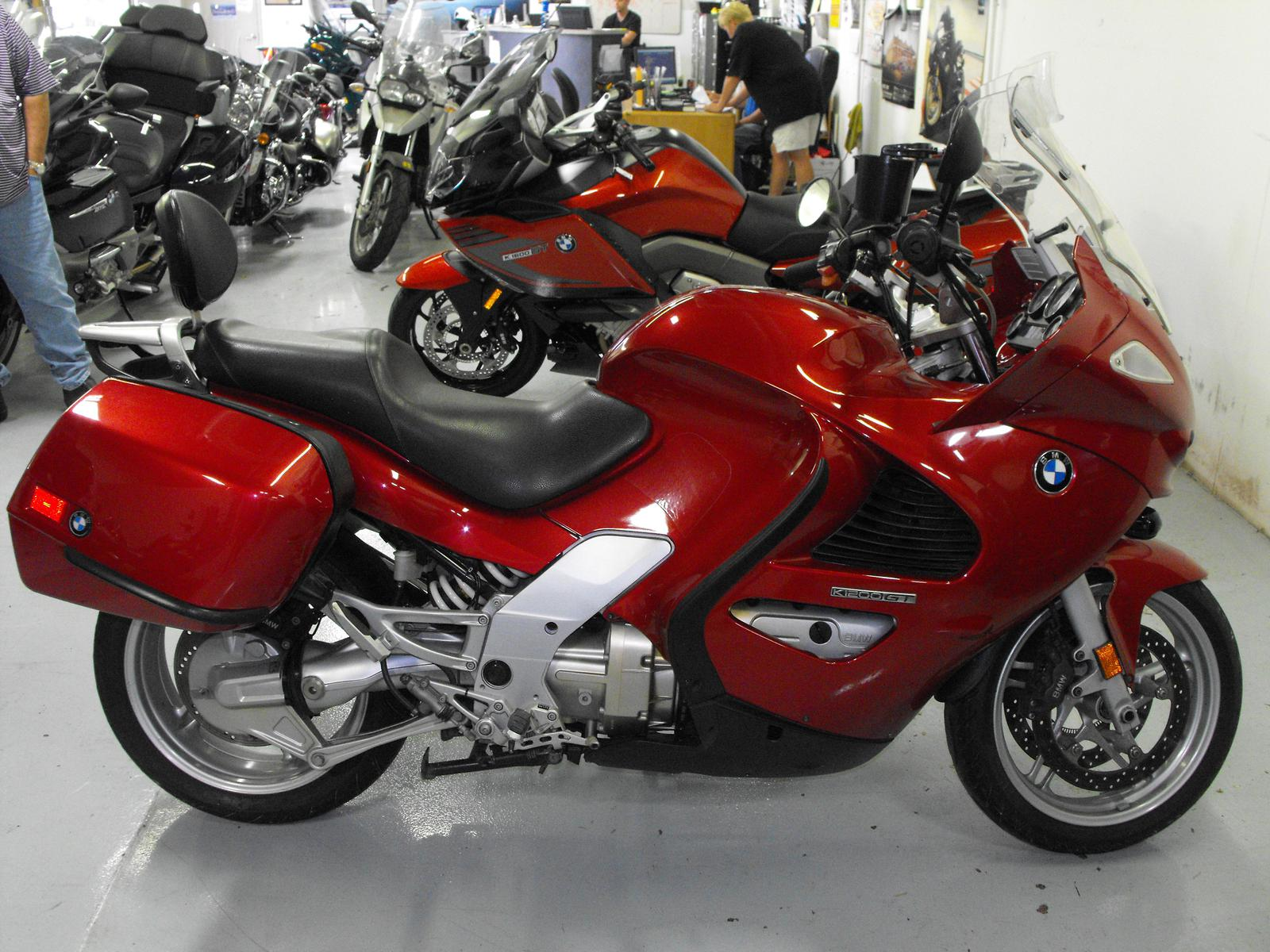 Page 3 Bmw For Sale Price Used Motorcycle Supply R1200c Fuse Box 2004 K1200gt Sport Touring